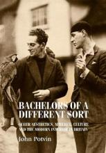 Bachelors of a Different Sort