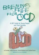 Breaking Free from OCD