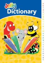 Jolly Dictionary