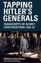 Tapping Hitler's Generals
