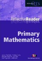 Primary Mathematics Reflective Reader