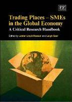 Trading Places - SMEs in the Global Economy