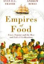 Empires of Food