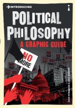 Introducing Political Philosophy