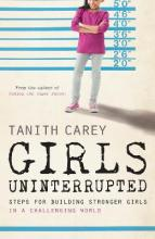 Girls, Uninterrupted