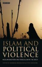 Islam and Political Violence