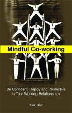 Mindful Co-Working