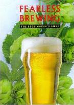 Mastering Homebrewing