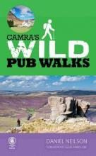Wild Pub Walks