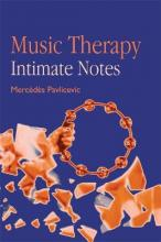 Music Therapy - Intimate Notes