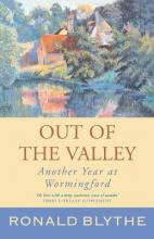 Out of the Valley