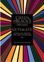 Green & Black's Ultimate Chocolate Recipes