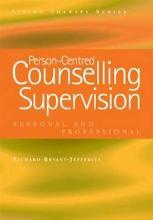 Person-Centered Counselling Supervision
