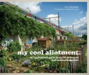 My Cool Allotment