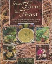 From Farm to Feast