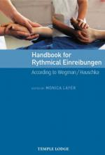 Handbook for Rhythmical Einreibungen
