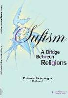 Sufism: A Bridge Between Religions