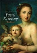 The Invention of Pastel Painting
