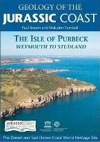 Geology of the Jurassic Coast