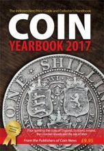 Coin Yearbook 2017