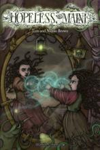 Hopeless, Maine: Volume 1