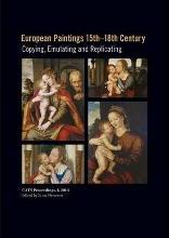 European Paintings 15th-18th Century