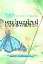 One Hundred Days of Inspiration