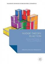 Nudge Theory in Action 2016