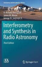 Interferometry and Synthesis in Radio Astronomy 2017