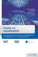 Invest on visualization