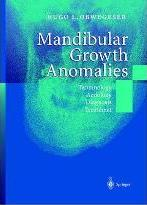 Mandibular Growth Anomalies