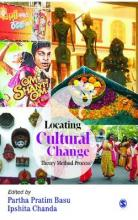 Locating Cultural Change