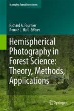 Hemispherical Photography for Forestry