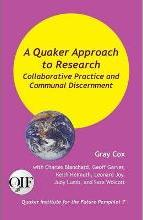 A Quaker Approach to Research