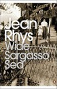 Wide Sargasso Sea: Student Edition
