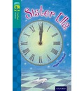 Oxford Reading Tree TreeTops Fiction: Level 16: Sister Ella