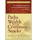 Paths to Wealth Through Common Stocks