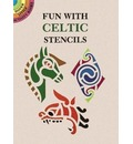 Fun with Celtic Stencils