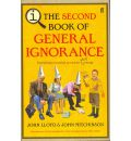 QI:The Second Book of General Ignorance