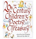 20th Century Children's Poetry Trea