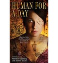 Human for a Day