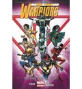New Warriors: Kids are All Right Volume 1