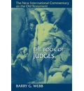 The Book of Judges