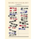Books to Check Out