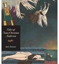 Tales of Hans Christian Andersen: Walker Illustrated Classic