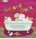 Sid and Duck: Set 04