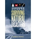 Prepper  s Guide to Surviving Natural Disasters  Paperback   Jun 25, 2013  Now...