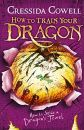 How To Train Your Dragon: How to Seize a Dragon's Jewel