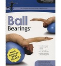 Ball Bearings: The Complete Illustrated Guide of Ball Exercises