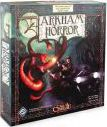 Arkham Horror: A Call of Cthulhu Boardgame